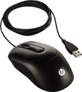 MOUSE USB X900 PRETO