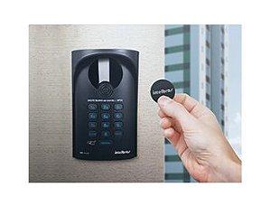 Porteiro Eletrônico Intelbras XPE 1013 ID / XPE 1013 ID