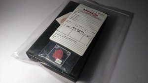 Found Footage - Box Especial Premium - Unidades Limitadas