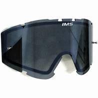 Lente Óculos IMS Prime Dupla