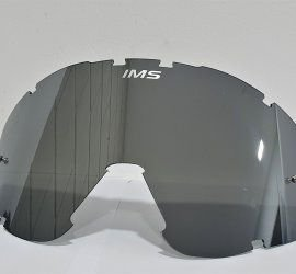 Lente Óculos IMS Prime Espelhada