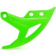 Protetor De DISCO Traseiro Kxf 250/450 Plástico