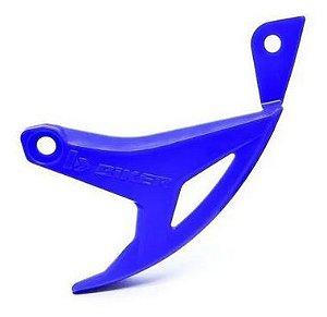 Protetor de Disco Traseiro Yz/Wrf 250/450 06/21 Plástico