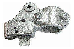 Manicoto de Embreagem Crf 230/Xr 200