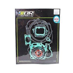 Kit Juntas Completo Crf 450 09/16 Br Parts