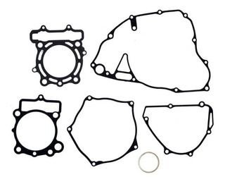Kit Juntas Completo Kxf 250 09/14 Br Parts
