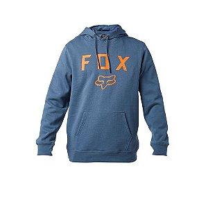 Moletom Fox Legacy