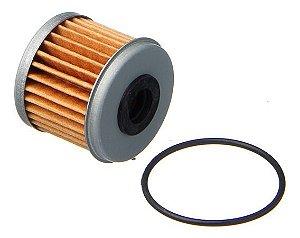 Filtro de Óleo Crf 230/450 R/X
