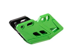 Guia De Corrente Traseiro Plástico Kxf 250/450 09/18 - Klx 450 08/21 Amx