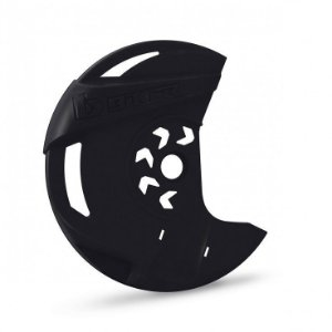 Protetor de Disco Dianteiro Crf 230 - Xr 200