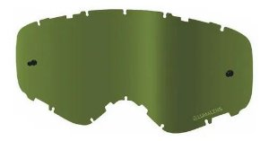 Lente Óculos Dragon Mxv