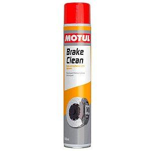 Desengraxante Brake Clean Motul