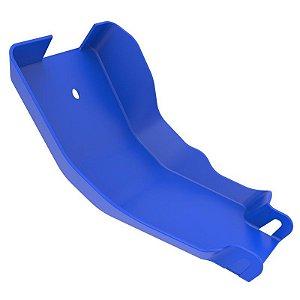 Protetor de Carter Ttr 230 Plástico Anker