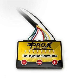 Controle de Injeção Eletrônica Crf 250 R 10/11 Pro-x