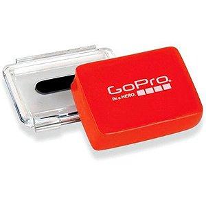 Flutuador para Câmera Go Pro
