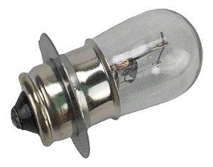Lâmpada Farol Crf 230 - Crf 250 f 12V 35W Allen