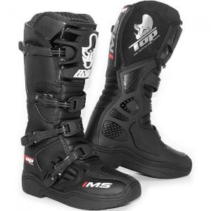 Bota Ims Revolution Top