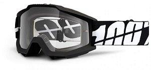 Óculos 100% Tornado OTG