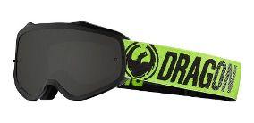 Óculos Dragon Mxv - Lente Lumalens