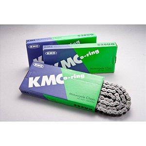 Corrente C/Retentor KMC 520 x 116h UO