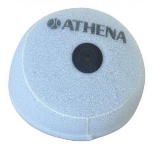 Filtro de Ar Drz 400 Todas Athena