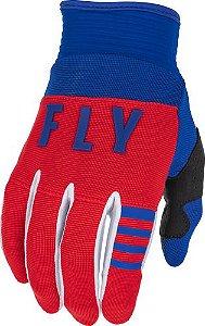 Luva Fly F-16
