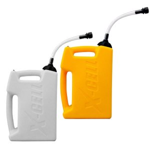 Galão Combustível 15 Litros