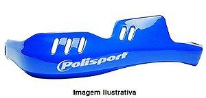 Protetor de Mão Polisport Universal