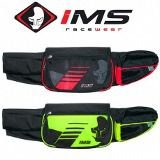 Bag de Cintura IMS