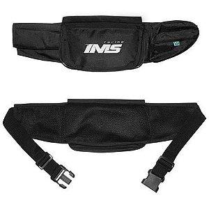 Bag de Cintura IMS