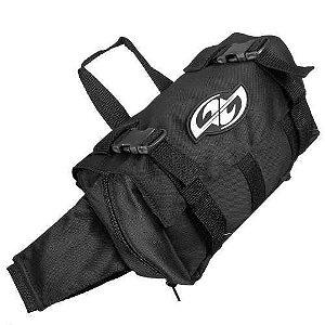 Bag de Cintura Pro Tork
