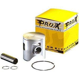 Pistão Pro X Honda CR 80 1986-02 (79cc) - 45,95MM