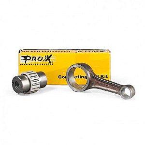 Biela Completa ProX  YZF 250 01/02 + WRF 250 01/02