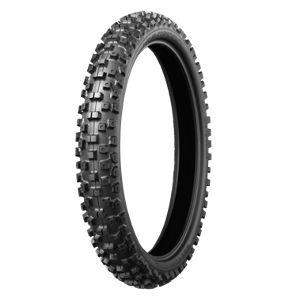Pneu Bridgestone 90/100-21 M 403