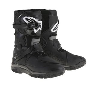 Bota Alpinestars Big Trail Belize Drystar