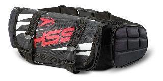 Bag de Cintura Hss Protector