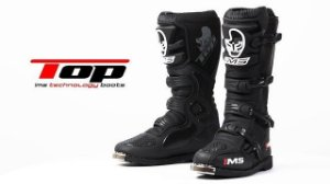 Bota Ims Top