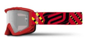 Óculos Asw A2 Vertigo
