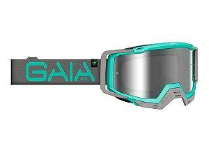 Óculos Gaia Mx Aqcua