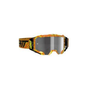 Óculos Leatt Velocity 5.5