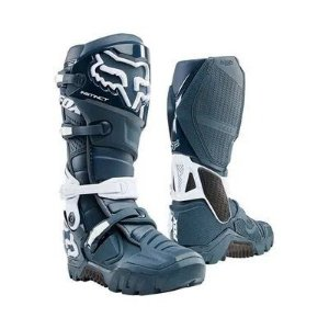 Bota Fox Instinct Enduro