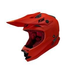 Capacete ASW Fusion Solid