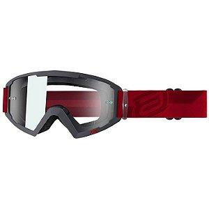 Óculos Asw A2 Kick