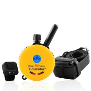 Mini Educator ET330 - com Finger Button