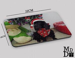 Mouse Pad personalizado