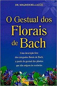 Gestual dos florais de Bach
