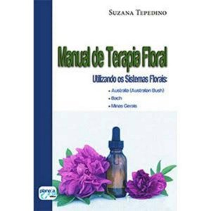 Manual de Terapia Floral