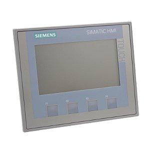 IHM (Siemens)