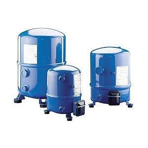 Compressor Recíproco - Danfoss