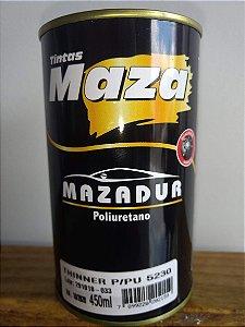 Diluente Poliuretano PU 900 ml